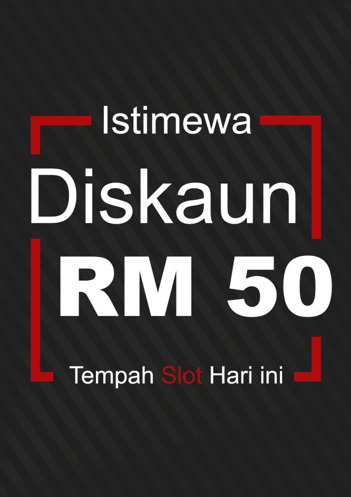 physio mobile malaysia