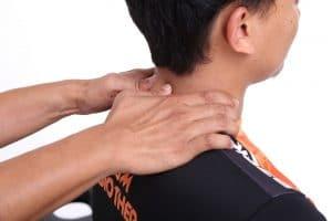rawatan sakit leher shah alam