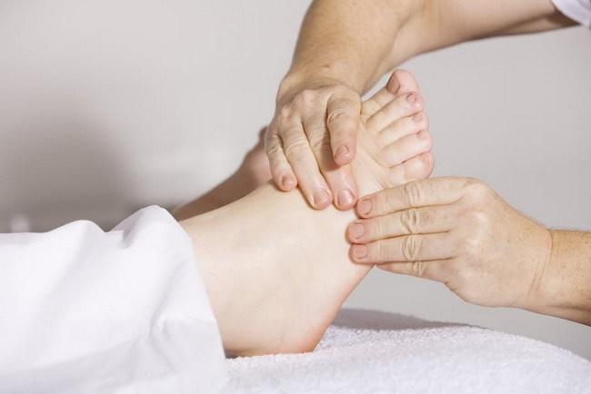 proses rawatan tisu lembut