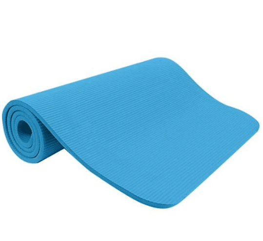 yoga mat physiomobile malaysia