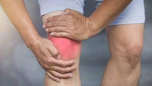 radng sendi lutut