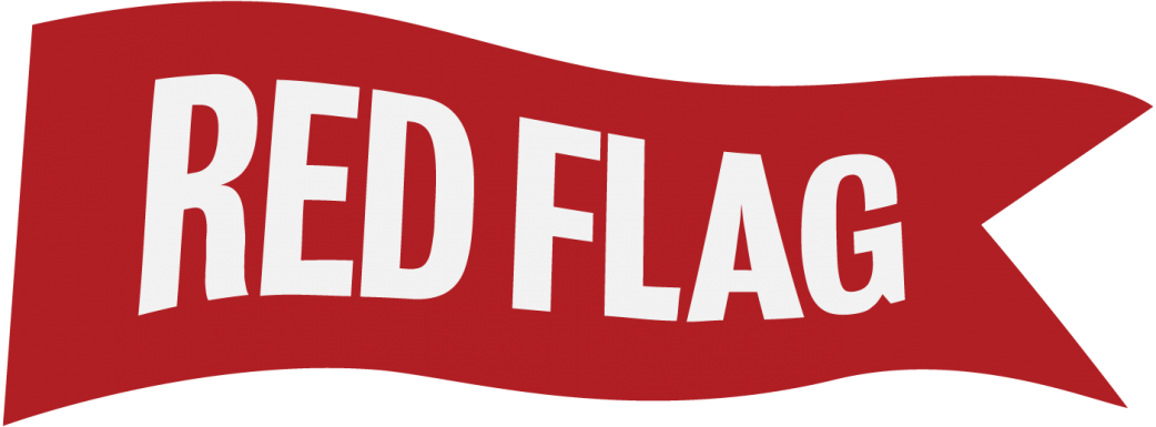 'red-flags'