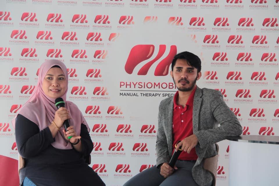 physiomobile