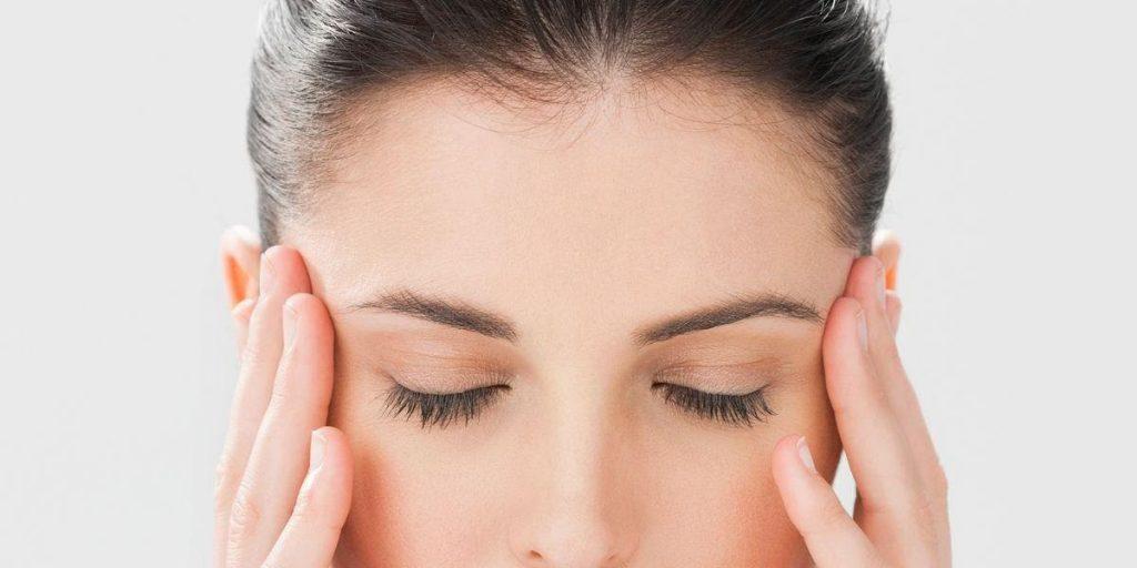 sakit kepala